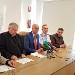 presentación VIII Concierto León Cuna del Parlamentarismo