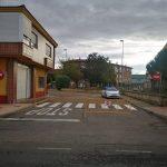 Valencia De Don Juan Zona-Escolar Segur