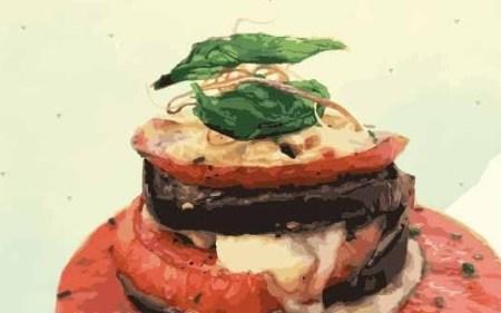 restaurante amapola