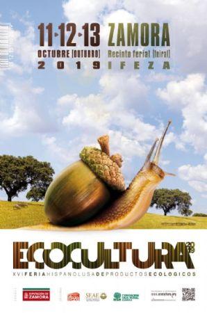 ecocultura