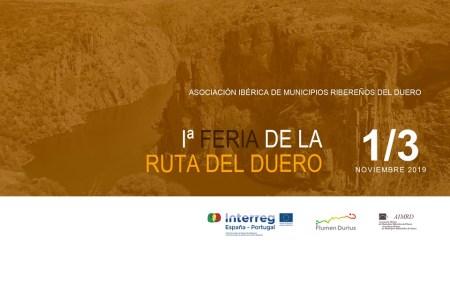 Duero Douro Challenge