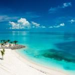 Playa Ocean Cay