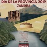 día de la provincia zamora