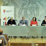 Clausura Jornadas Emprendimiento ULE 2019