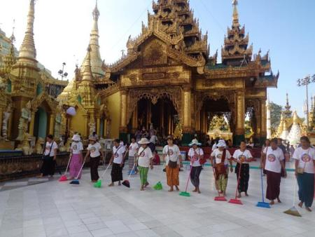 birmania open