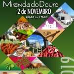 mercado rural mirandes