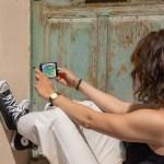 wiko Radiografía de la Generación Z a través del smartphone