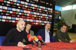 selecciones de baloncesto femenino de España y Francia de Zamora