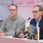 Zamora y el Motín de la Trucha