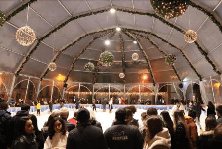 Bragança, Terra Natal e de Sonhos 2019