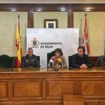 CENTRO TURÍSTICO SIERRA DE BÉJAR - LA COVATILLA