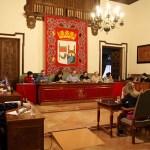 Aprobada la incorporación a la Asociación Ruta del Vino de Zamora