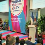 amiens capital europea de la juventud 2020