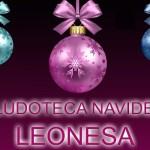 ludoteca 2019 upl