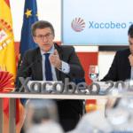 actividades Xacobeo 2021