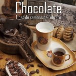 Cártel Sabor a Chocolate febrero 2020