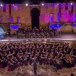 Banda de cornetas y tambores Nuestra Señora de la Victoria de Sevilla