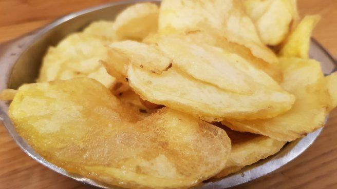 patatas blas