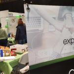 Expociencia Unileon 2020