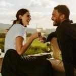 club del vino iberia