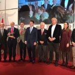 La Escuela de Tauromaquia de la Diputación de Salamanca, Premio Tauromaquia de Castilla y León 2019