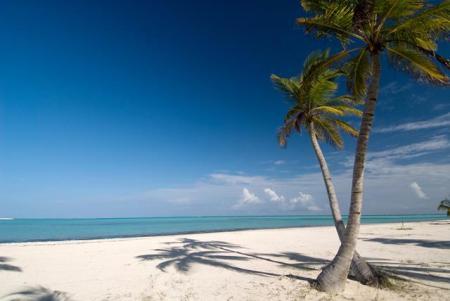Cap Cana republica dominicana