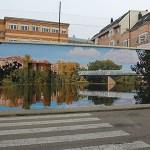 Web Mural Pinilla Zamora