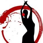 sahagún flamenco
