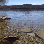 turismo lago sanabria