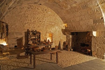 Villa de Cuellar