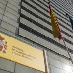Ministerio de Asuntos Exteriores, Unión Europea y Cooperación