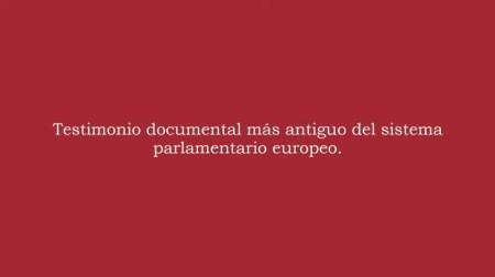 Decreto 2020 testimonio documental enredando.info