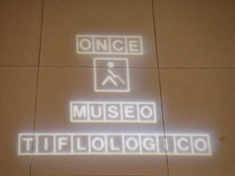 museo once