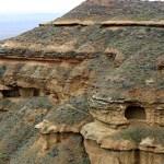 cuevas menudas leon