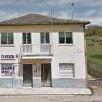 farmacia palacios de sanabria