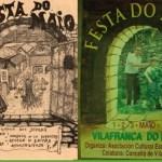 fiesta do maio villafranca del bierzo