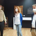 reapertura museos de salamanca