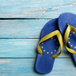 comision europea turismo discovereu