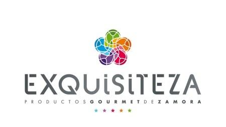 """La Diputación pone en marcha """"Exquisiteza"""""""
