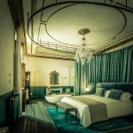 HOTEL CAN BORDOY