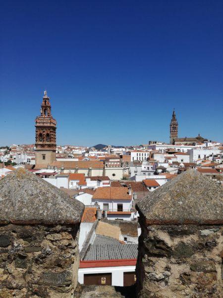 Jerez_de_los_Caballeros