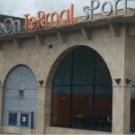 leon termal sport