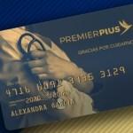 tarjeta oro premier salud plus ultra