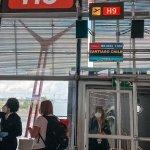 vuelo repatriación iberia