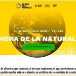 día mundial medio ambiente 2020