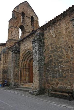 Frias04_Iglesia de San Vitores (Copy)