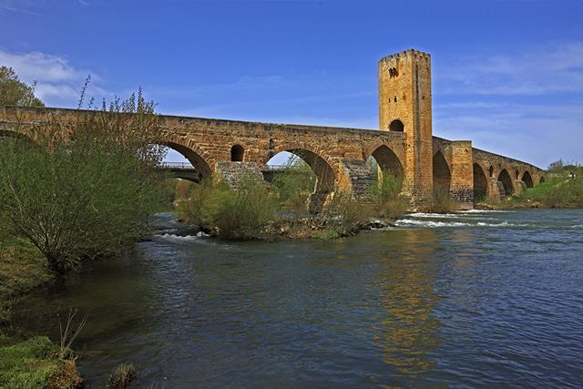 Frias20_Puente medieval (Copy)