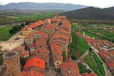 Frias23_Vistas desde el Castillo (Copy)