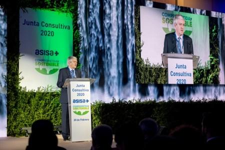 Grupo HLA_Día Mundial Medio Ambiente_20200604