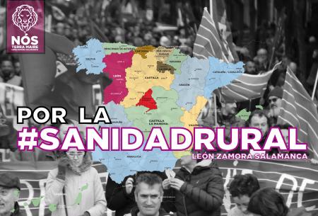 LEON ZAMORA SALAMANCA POR LA SANIDAD-01-1